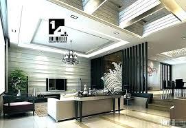 asian bedroom furniture. Asian Bedroom Furniture Contemporary Modern Living Interior Design Room