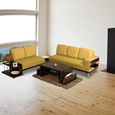 corner sofas with table.  Table Picture Of Georgia Corner Sofa With Table And Display Unit For Corner Sofas With Table T