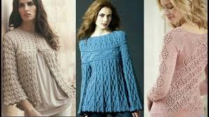 <b>Sweater Design</b> for girls   <b>Sweater Design</b> for girls 2017    <b>Sweater</b> ...
