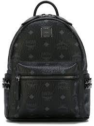 Designer Mcm Meaning Mcm Purses Cheap Mcm Stark Backpack Women Bags Mcm Belt