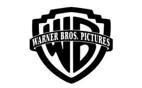 Filmverleih: Warner Bros. Entertainment Switzerland GmbH alle Filme ...