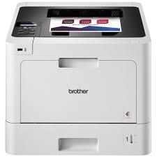 Small Picture 57 best Aboutcom Printers Scanners images on Pinterest
