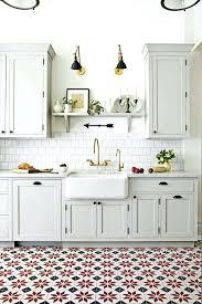 modern kitchen wall tiles large size of modern kitchen bathroom tiles light blue tiles kitchen slate modern kitchen wall tiles