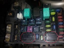 2005 accord fuse box wiring diagram 2003 honda accord fuse box layout at Fuse Box For 2005 Honda Accord