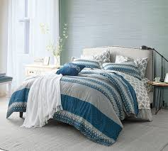 extra large king size quilts down comforter oversized king pattern lustwithalaugh design good for