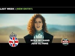 Uk Song Charts 2015 Top 10 Songs Of The Week April 4 2015 Uk Bbc Chart