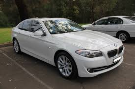 BMW 5 Series 528i bmw 2010 : All BMW Models » 2006 Bmw 528i - BMW Car Pictures, All Types All ...