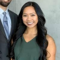 Alexandria Truong - General Dentist - US Army | LinkedIn