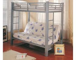 Large Size of Garage Coaster Furniture Twin Over Twin Convertible Bunk  Bed Bunks Co460263 Convertible Bunk