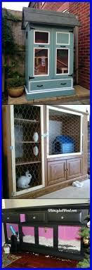 repurposed furniture for kids. Repurposed Furniture For Kids Dog Cage In Amazing Rabbit Hutch Ideas Made From .