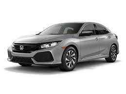 honda civic 2018 black. plain honda 2018 honda civic hatchback aegean blue metallic metallic   crystal black pearl  and honda civic black