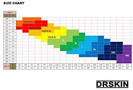 Tesla Compression Size Chart Drskin All Products Same Price 8 99 Compression Tight Shirt Baselayer Running Shirt Top Or Pants Men