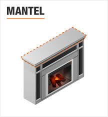 provides up to 5 200 btus of heat sliding barn doors