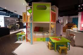 gautier furniture prices. Gautier Toronto Furniture Prices