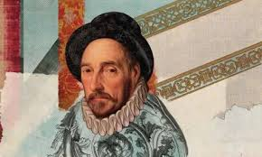 our contemporary montaigne he pioneered the personal essay and portrait of montaigne