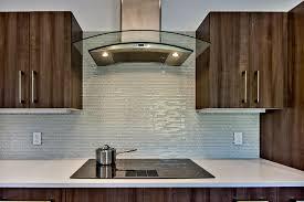 Glass Backsplash For Kitchen Kitchen Decorative Glass Backsplash For Kitchen Design With