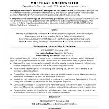 Resume Skill Levels For Resume What Do You Put A Resume Elegant