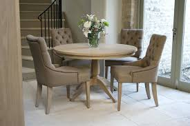 padded dining chairs dining chairs and table fair design ideas charming dining tables and chairs