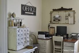 rustic office decor. the most shining ideas rustic office accessories innovative 1000 with regard to desk prepare decor d