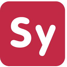 symbolab equation search and math solver solves algebra trigonometry and calculus problems step