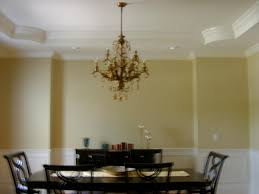 Wallpaper Borders For Living Room U2013 Living Room Design InspirationsBorders For Living Room