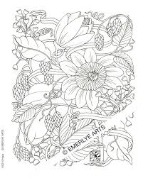 Small Picture Fresh Adult Coloring Pages Online 91 In Free Coloring Kids With