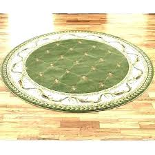 target round bath rug mat bathroom rugs furniture outstanding small patterned