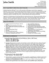 Internship Resume Sample 1 Free Resume Template By Hloom Com