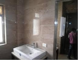 Hotel Bathroom Interior Designing Services
