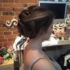 mobile bridal hair and makeup toronto