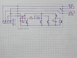 apple headset wiring diagram apple image wiring apple iphone headphone wiring diagram jodebal com on apple headset wiring diagram