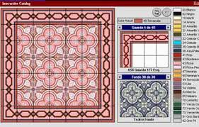 floor tile layout design tool. this floor tile layout program is on the argentina website companiadepisos.com design tool. you can\u0027t tessellate individual tiles, but can change tool s
