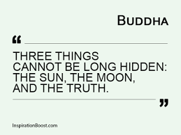 Truth Quotes Awesome Buddha Truth Quotes Inspiration Boost Inspiration Boost