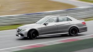 mercedes e63 amg 2014. Modren 2014 With Mercedes E63 Amg 2014 A