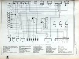 1997 bmw 318i fuse box location data wiring diagrams \u2022 2006 BMW X 3 Fuse Box Diagram at 1997 Bmw 318i Fuse Box Diagram