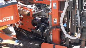 2004 ditch witch jt 2720 mach 1 drill test 2004 ditch witch jt 2720 mach 1 drill test