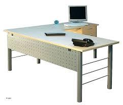 unique home office furniture. Big Lots Office Furniture W Of Fresh Desk Unique Home Tablets Table Elegant