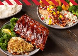 choose 2 for 14 99 from fridays