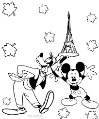 Small Picture 99 best Coloring Pages images on Pinterest Mickey mouse