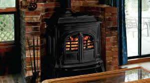 vermont castings fireplace vermont castings gas fireplace remote control replacement