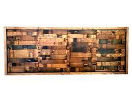 wine cork wall art wine cork wall art decor barrel stave on design ideas fresh holder wine cork wall art