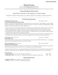senior purchaser resume as operator sample resume medical bookkeeper sample resume as operator sample resume medical bookkeeper sample resume