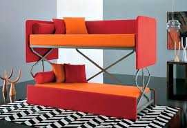 Sofa bunk bed ikea Lounge Underneath Popular Of Couch Bunk Bed Ikea With Sofa Bed Design Sofa Converts To Bunk Beds Palazzo Mherger Furniture Charming Couch Bunk Bed Ikea With Best 25 Couch Bunk Beds Ideas On