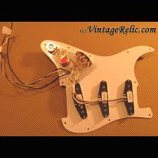 telecaster custom wiring harness solidfonts 72 telecaster custom wiring harness auto diagram schematic fender stratocaster