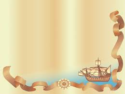 powerpoint templates history free ship steering wheel backgrounds for powerpoint education