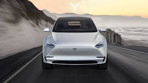 Search & read all of our tesla model y reviews by top motoring journalists. Tesla Model Y Confirmed For 2020