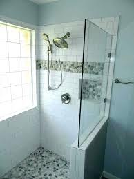 shower organizer ideas bathroom shower rack in shower storage shower shelf ideas bathroom contemporary bathroom shower shower organizer ideas