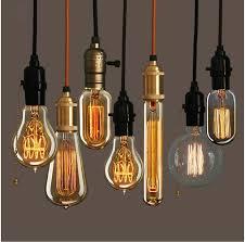 creative lighting design. ModernizeEdison Creative Lighting Design T