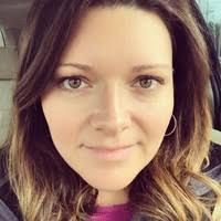 Melissa Summers Null - Charlotte Metro | Professional Profile | LinkedIn