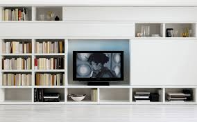 Tv Furniture Living Room Furniture Living Room Small Living Room Decoration Feature Storage